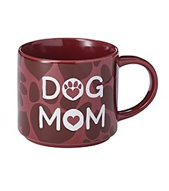 John Bartlett Pet Dog Mom Mug