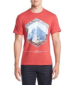Ocean Current® Men's Exclude Tee