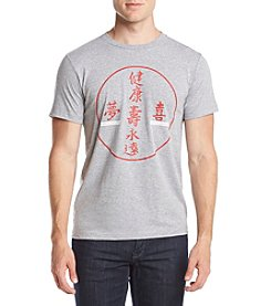 Ocean Current® Men's Ways Of Life Tee