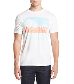Ocean Current® Men's Up Above And Beyond Tee