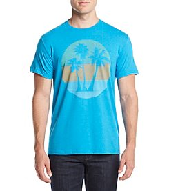 Ocean Current® Men's Far Away Tee