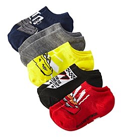 Cars® Boys' 5-Pack Socks