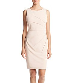 Calvin Klein Starburst Dress