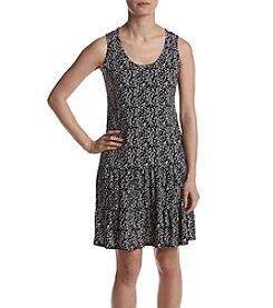 Younkers Petite Dresses