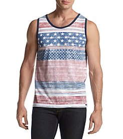 Ocean Current® Men's Senate Tank