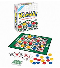 Jax Ltd.® Kazink!™ Game