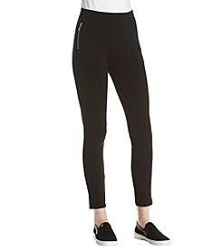 Calvin Klein Performance Ponte Pants