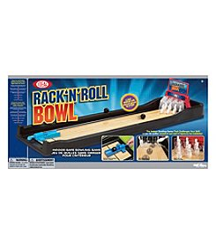 Ideal® Rack 'N' Roll Bowl™
