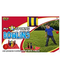POOF-Slinky® My 1st Sports Bowling™