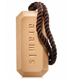 Aramis® Soap-On-A-Rope