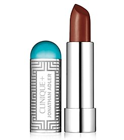 Clinique Jonathan Adler Pop Lip Colour + Primer