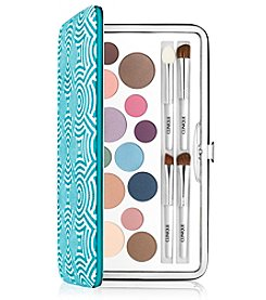 Clinique Jonathan Adler Chic Colour Set