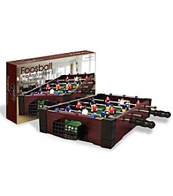 Westminster Inc. Tabletop Soccer/Foosball