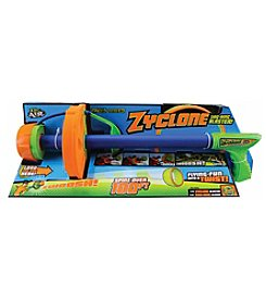 Zing Toys® Zyclone® Zing-Ring Blaster