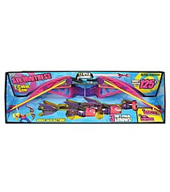 Zing Toys® Air Huntress™ Z-Curve Bow