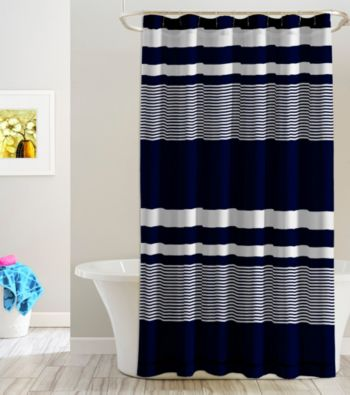 Shower Curtains Liners Bed Bath Carsons