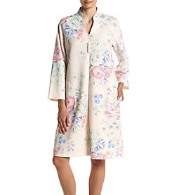 Miss Elaine Long Sleeve Sofi Nightshirt