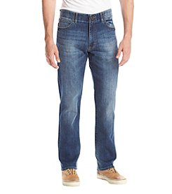 Lee® Extreme Maddox Street Taper Jeans