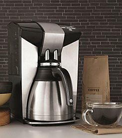 Mr. Coffee® Optimal Brew™ Coffeemaker
