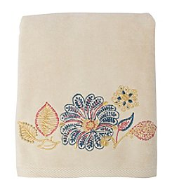 Croscill® Thea Bath Towel