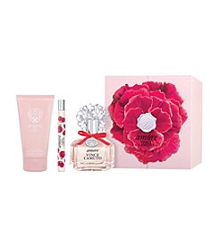 Amore Vince Camuto™ Gift Set (A $179 Value)