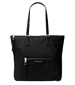 MICHAEL Michael Kors® Ariana Large North South Tote