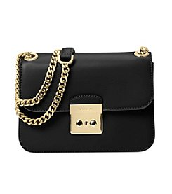 MICHAEL Michael Kors® Sloan Edition Medium Chain Shoulder Bag