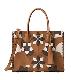 MICHAEL Michael Kors® Mercer Large Convertible Tote