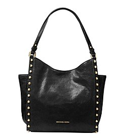 MICHAEL Michael Kors® Newbury Medium Shoulder Tote