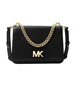 MICHAEL Michael Kors® Mott Large Chain Swag Shoulder Bag
