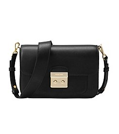 MICHAEL Michael Kors® Sloan Editon Large Shoulder Bag