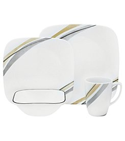 Corelle® Boutique™ Muret 16-Piece Dinnerware Set