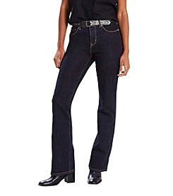 Levi's® Classic Bootcut Island Jeans