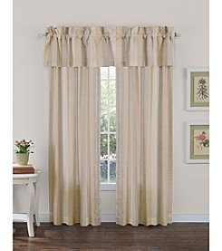 Laura Ashley® Willow Window Treatment