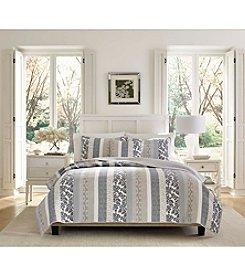 Laura Ashley® Evelyn Quilt