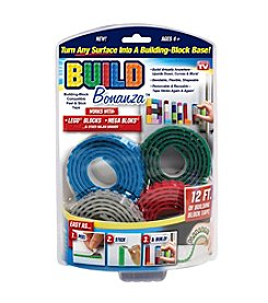 As Seen on TV Build Bonanza Building Block Tape