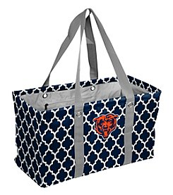 Logo Chair NFL® Chicago Bears Picnic Caddy