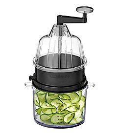Cuisinart® Food Spiralizer