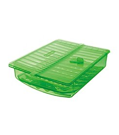 Cuisinart® Silicone Steam Case