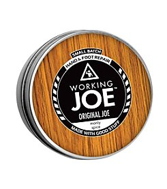 Working Joe™ Hand and Foot Balm