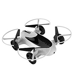 The Sharper Image® Drone 7