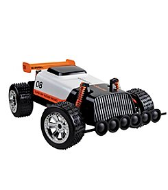 The Sharper Image® RC Dirt Rodder