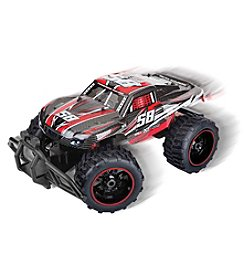 The Sharper Image® RC Hobby Lite Truck
