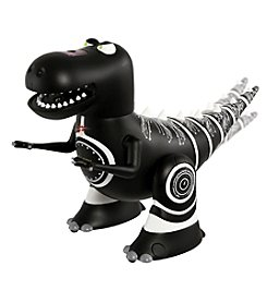 The Sharper Image® RC Robotosaurus