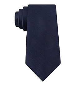 Michael Kors® Men's Lux Variation Solid Tie
