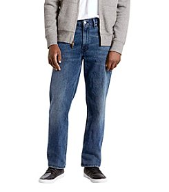 Levi's® Men's Big & Tall 550™ Relaxed Fit Stretch Jeans
