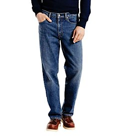 Levi's® Men's Big & Tall 550™ Relaxed Fit Rooster Jeans