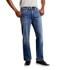 Levi's® Men's Big & Tall  559™ Relaxed Straight Stretch Jeans