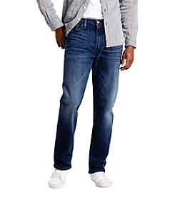 Levi's® Men's Big & Tall 541™ Athletic Fit Jeans