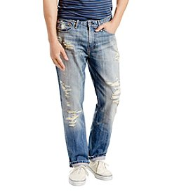 Levi's® Men's 541™ Big & Tall Athletic Jeans